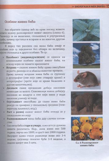 kratka definicija datiranja ugljikom primjeri zaslona za online upoznavanje