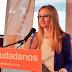 """Una concejala de C's de Zaragoza amenaza a un camarero con """"arruinarle la vida"""""""