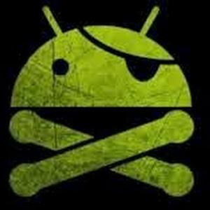 Droidsniff - Mencuri berkas pengguna sosial dengan android