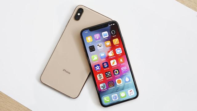 thay-man-hinh-iphone-xs-max-o-dau-uy-tin-chat-luong
