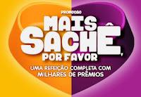 Promoção Mais Sachê Por Favor Pedigree maissache.com.br