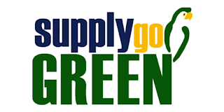 Supply Go Green
