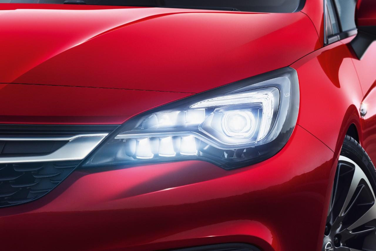 cq5dam.web.1280.1280%252821%2529 Ασφάλεια και πολυτέλεια 5 Αστέρων για το νέο Opel Astra Hatcback, Opel, Opel Astra