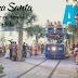 Semana Santa familiar en Aruba la isla feliz