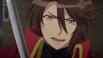 Bakumatsu Episode 7 Subtitle Indonesia