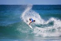 13 Italo Ferreira Billabong Pipe Masters foto WSL Tony Heff