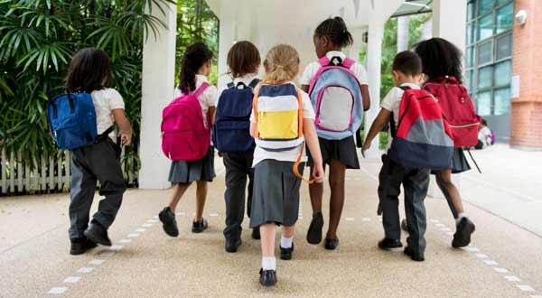7 Alasan Mengapa Sekolah Tidak Penting Menurut Deddy Corbuzier