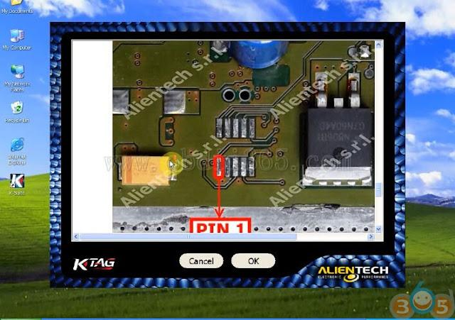 install-ktag-ksuite-v225-20