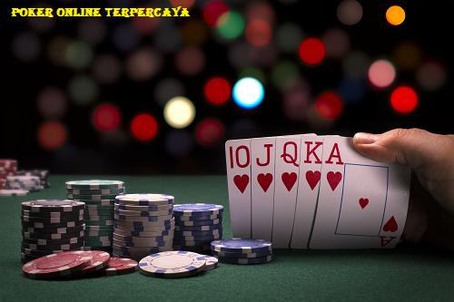 Memenangkan Taruhan Poker88 Online Terpercaya Waltpoker