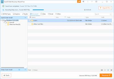 تحميل-اقوي-برنامج-لإسترجاع-الملفات-المحذوفة-لنظام-ويندوز