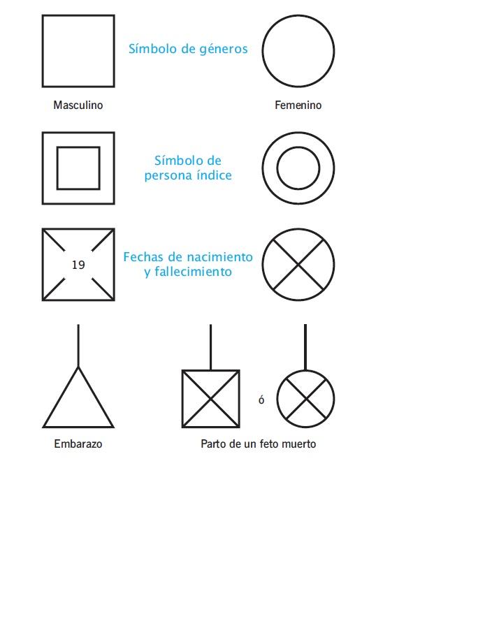 Tipologias Y Roles Familiares Junio 2013