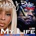 DJ Vietnam Drops My Life #DetroitSunshine - Mary J Blige feat. Esham