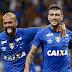 Análise dos favoritos#4: Após goleada pela Liberta, Cruzeiro é favorito acompanhado de Corinthians e Grêmio
