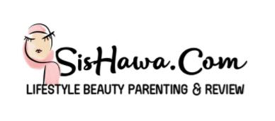 Review Blog : SisHawa Dot Com