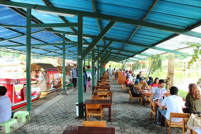 danau-floating-market