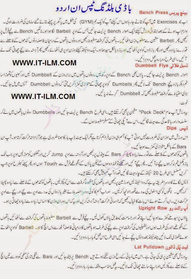 Urge Meaning In Urdu