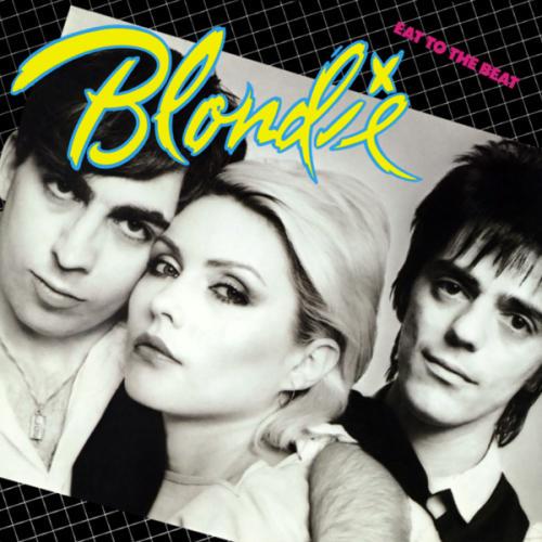 Rock Music and More...: Rock Albums Post IX : Ramblings...