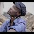 Download Video : Tarijama - Yatapita (New Music Video)
