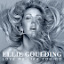 Ellie Goulding, Fraan & SCNDL - Love Me Like Severity (Miguel Vega Mashup)