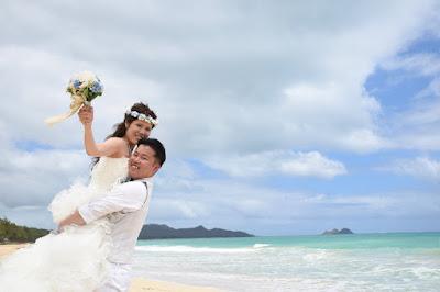 Waimanalo Oahu