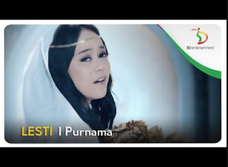 download lagu lesti purnama mp3