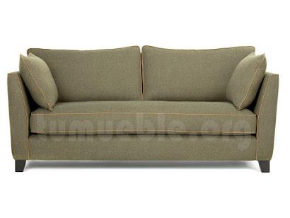 sofa 3 plazas agata