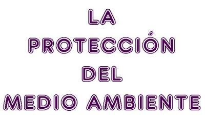 http://cplosangeles.juntaextremadura.net/web/sexto_curso/sociales_6/proteccion_ambiente_6/proteccion_ambiente_6.html