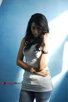 Boom Boom Kaalai Tamil Movie Gallery  0011.jpg