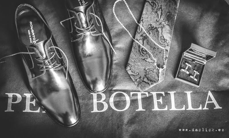 zapatos Alberto Ley , joyas de Marina Joyeros y Joyería Rodes