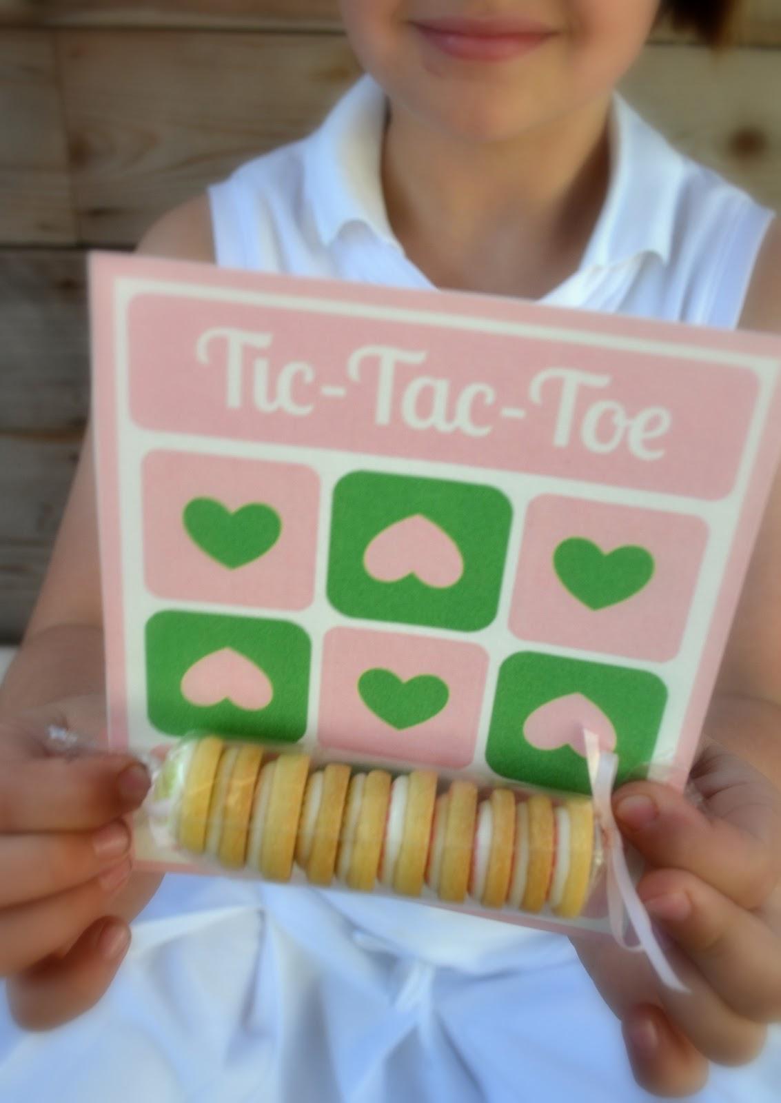 Cookie Craft Royal Icing Recipe