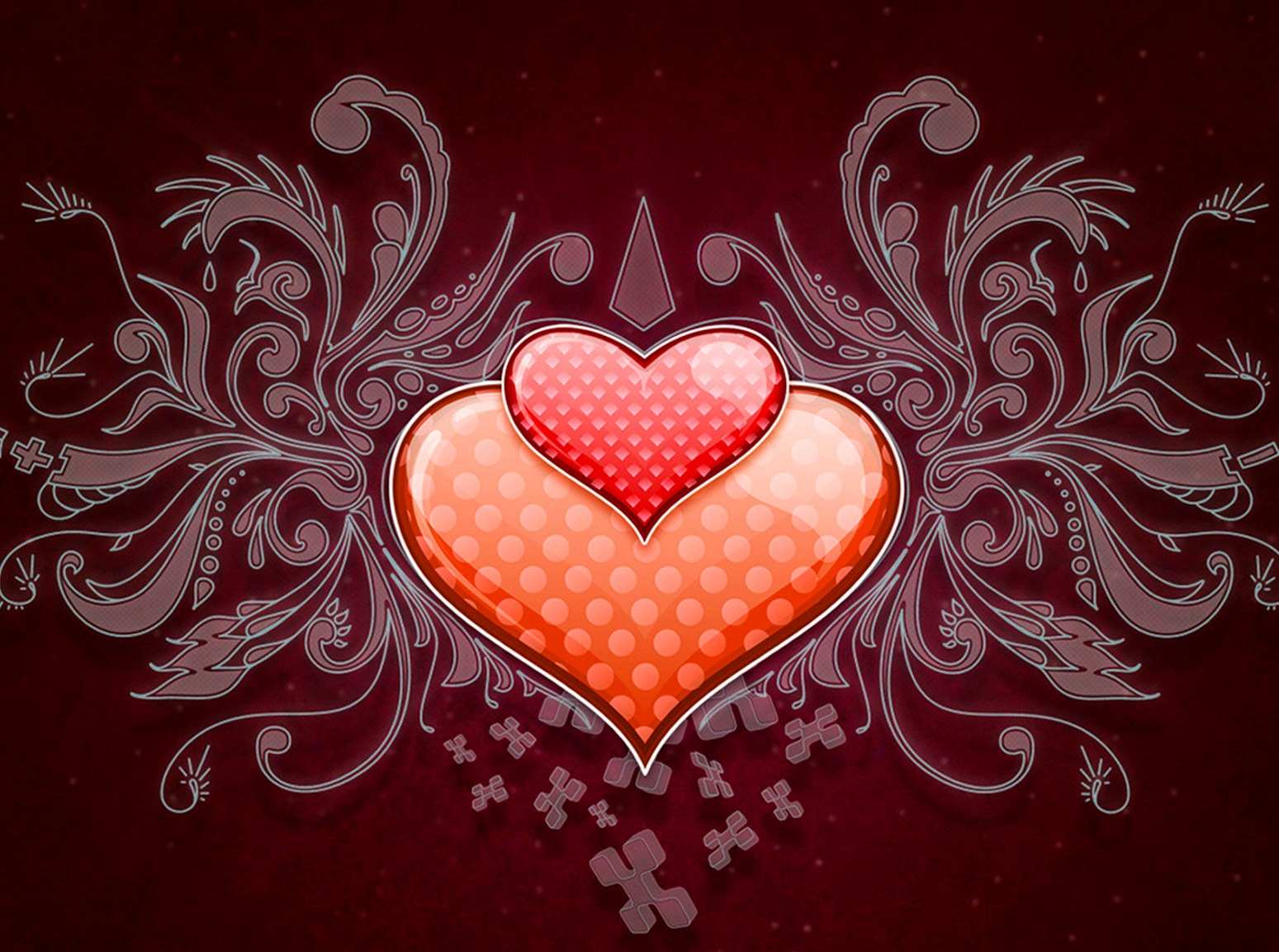 imagenes de te amo