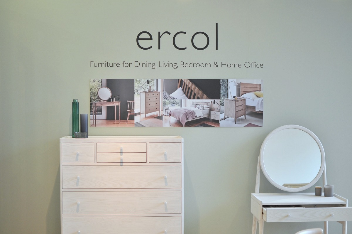 ercol, ercol furniture, ercol chair, ercol factory outlet, modernism, modern design, modern era, modern design, modern interior design