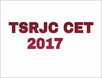 TSRJC 2017