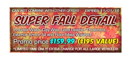 last-call-october-car-wash-coupons