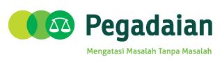 Lowongan Kerja PT.Pegadaian (Persero) Sebagai Karyawan Tetap