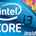 Intel Core i3 LAN Driver Free Download For Windows 7, XP And Windows 8