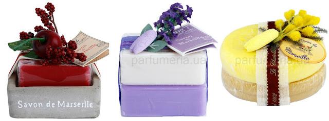 Какой подарок я бы хотела получить на День рождения или Новый Год?... Мой Wish-List.