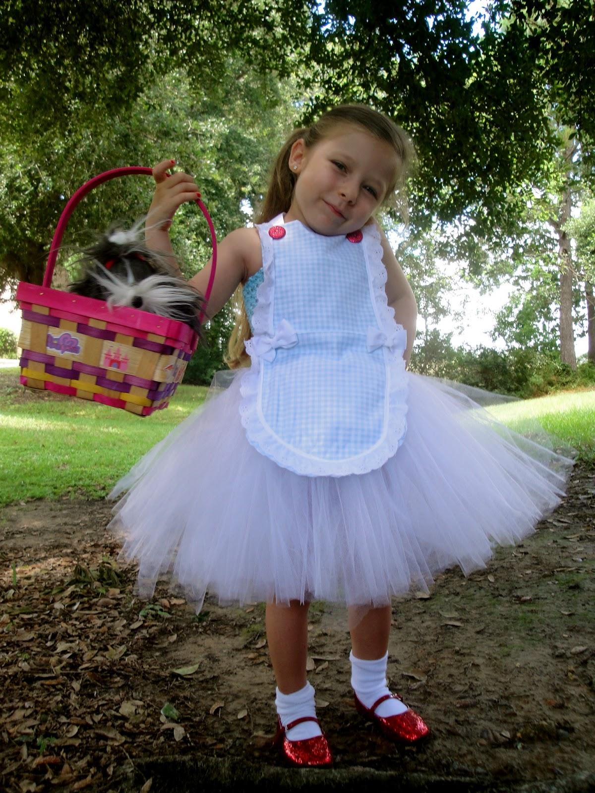 hollywoodtutu dresses wizard of oz dorothy tutu dress costume