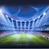 As 5 maiores atuações individuais em finais de Champions League
