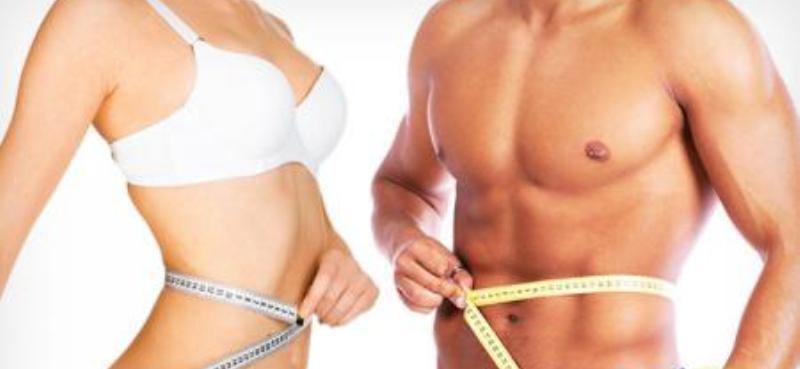 Cara Paling Efektif Untuk Menurunkan Berat Badan