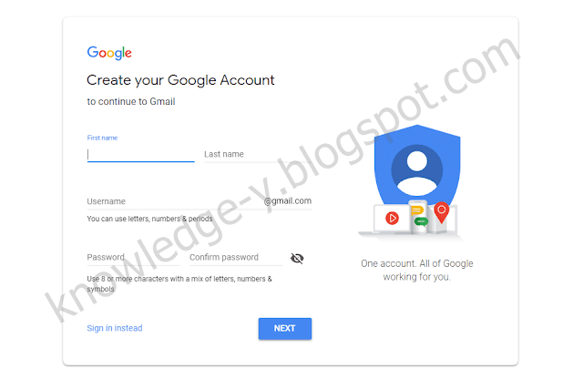 How-to-create-Gmail-account-email