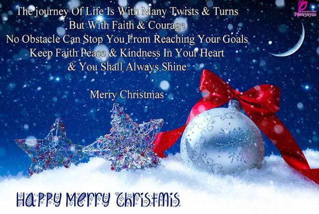 Merry Christmas Xmas Greetings Pictures HD for Facebook