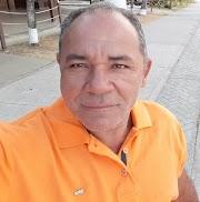Ex-vereador e secretário de Agricultura, Juca da Tapera declara apoio a Francisco Bastos, critica punição do PDT e defende reforma da previdência.