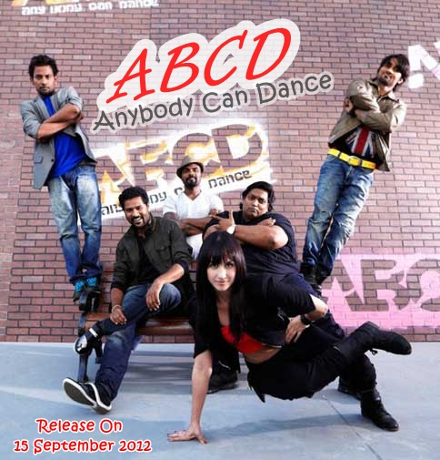 Beaches] Abcd 2 hindi movie song download