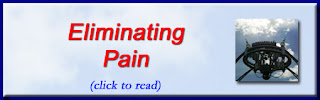 http://mindbodythoughts.blogspot.com/2013/03/eliminating-pain.html
