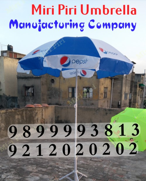 Commercial Umbrella Manufacturers in Delhi, Commercial Umbrella Manufacturers in Noida, Commercial Umbrella Manufacturers in Gurgaon, Commercial Umbrella Manufacturers in Faridabad, Commercial Umbrella Images, Commercial Umbrella Design, Commercial Umbrella Models,