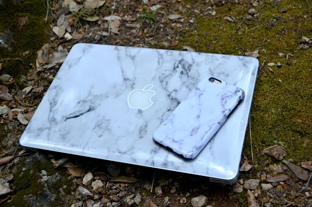 http://www.syriouslyinfashion.com/2016/06/decalgirl-marble-collection-macbook.html