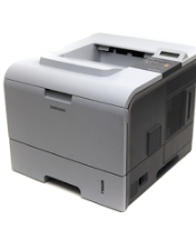 Epson Workforce Pro WF-4735DWF Driver Download