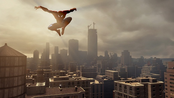 the-amazing-spider-man-2-pc-screenshot-www.ovagames.com-1