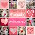 Promoções especiais de Dia dos Namorados você encontra na Perfumaria e Cia